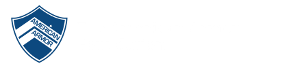 American Armor Foundation
